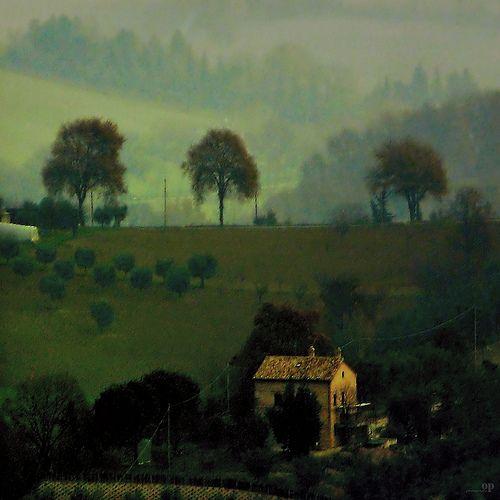 Rural Family House   Osvaldo_Zoom
