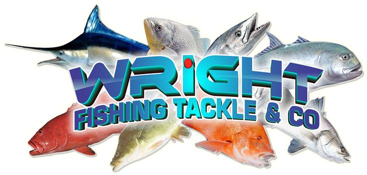 Wright Fishing Tackle Shop Wright fishing tackle shop offers you best fishing products at low prices. We gurantee you for authenticated and the best product available in the market. Order online for all fishing products. http://wrightfishingtackle.com.au/