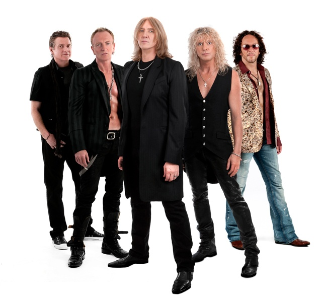 Hey, I wanna win 16 tickets to hang out in a suite for the Def Leppard concert! Help me by visiting my custom webpage now!: Def Leppard, Concerts Worth, Favorite Things, Favorite Places, Books Worth, Leppard Concerts, 16 Ticket, Concerts Tix, Wanna Win