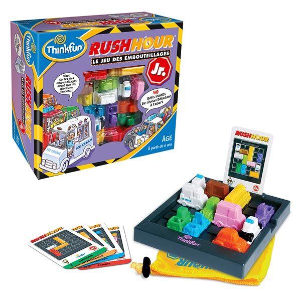 https://www.king-jouet.com/jeu-jouet/jeux-societes/jeux-reflexions/ref-174132-rush-hour-junior.htm