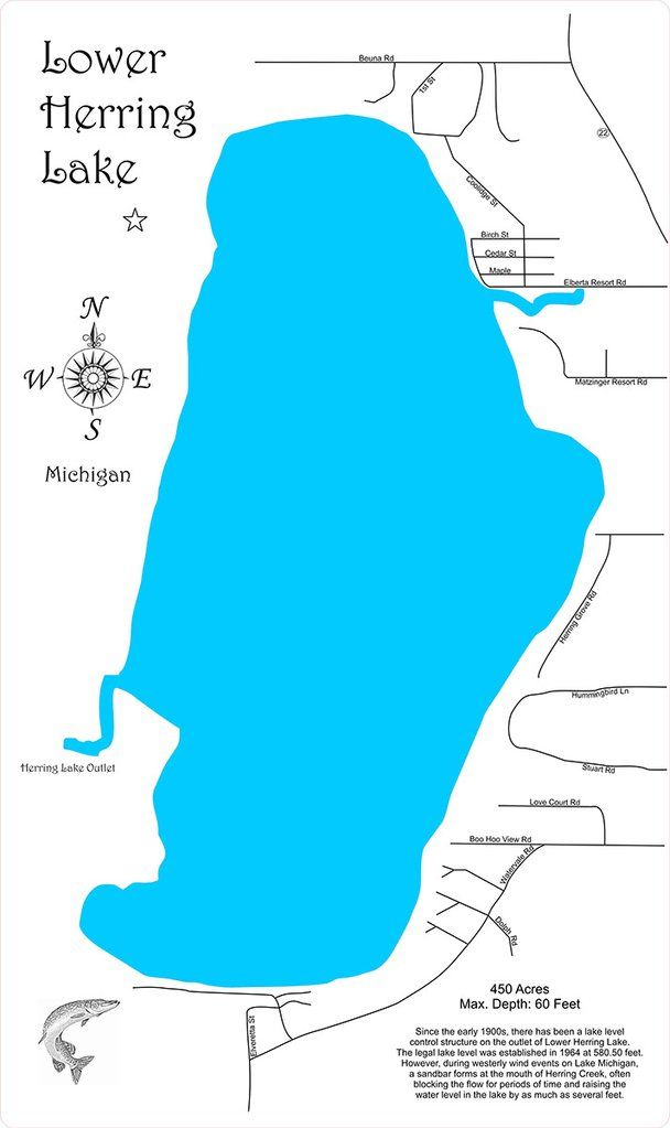 topographic map of lake michigan Pin On Miscellaneous Laser Cut Lake Maps topographic map of lake michigan