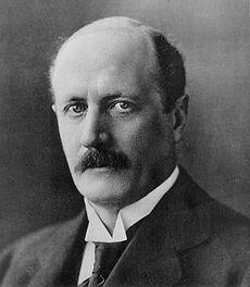Sven Wingquist (1876-12-10 - 1953-04-17) Svensk maskiningenjör, uppfinnare och industrialist.  En av grundarna av SKF och Volvo. Uppfann kullagret och den automatiska växellådan.