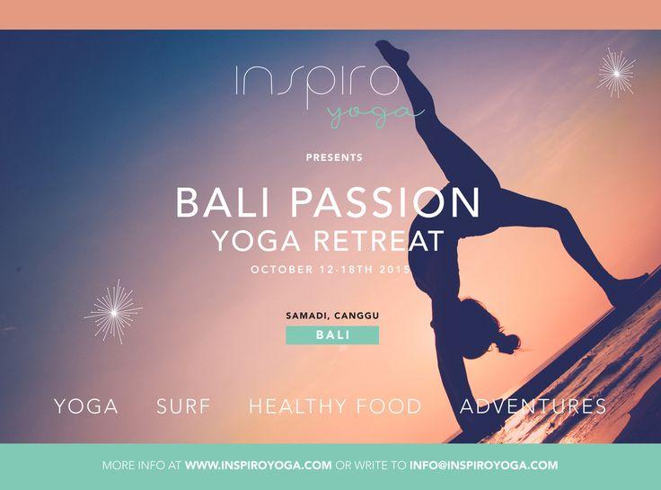 11 best Retreat\/Yoga Flyer images on Pinterest Card designs - yoga flyer