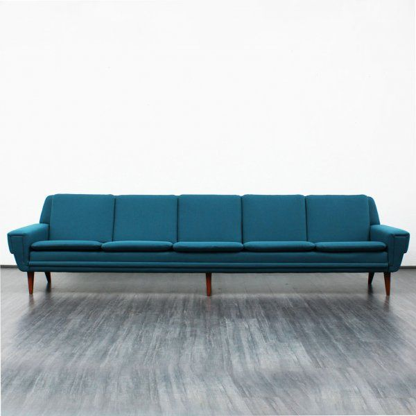 392 best lounge worthy seating images on pinterest sofas for Sofa karlsruhe