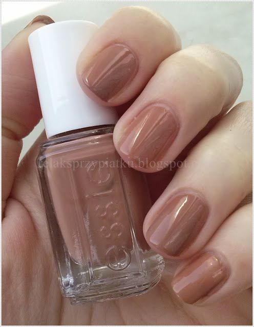 79 best Swatche images on Pinterest | Essie, Gel polish and Manicures