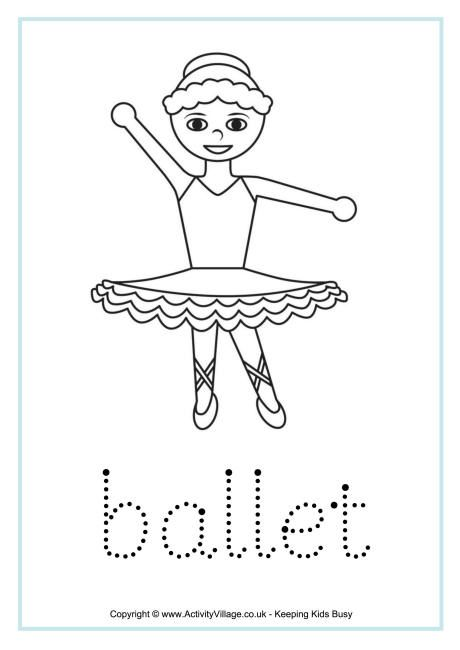 344 best images about Dance coloring
