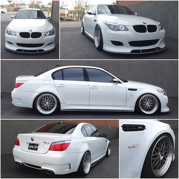Dave White Acura Used Cars: Bmw, Bmw Series, Bmw White