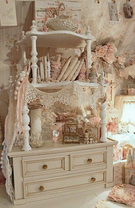 Bedroom Ideas Shabby Chic best 25+ shabby chic bedrooms ideas on pinterest | shabby chic