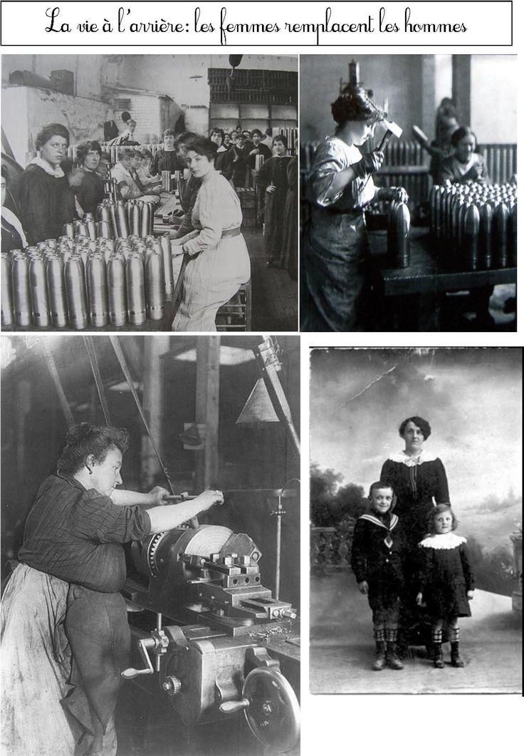 Dossier sur Le 11 novembre 1918 (fiches élèves, documentation et diaporama) | BLOG de Monsieur Mathieu GS CP CE1 CE2