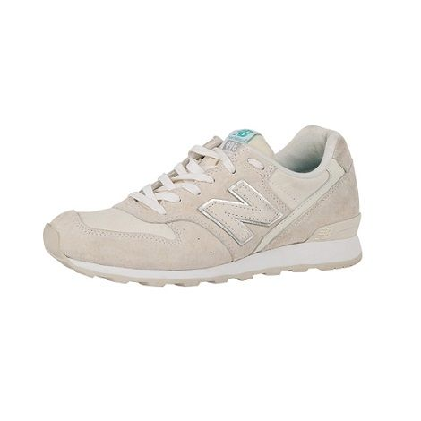 new balance beige or blanc