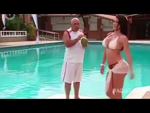 Videos Chistosos 2016 #2 - Vídeos de Caídas | Golpes | Sustos | Fails - Videos Graciosos - http://insurancequindio.info/videos-chistosos-2016-2-videos-de-caidas-golpes-sustos-fails-videos-graciosos/
