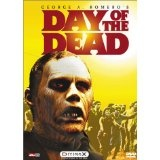 Day of the Dead (Divimax Special Edition) (DVD)By Lori Cardille