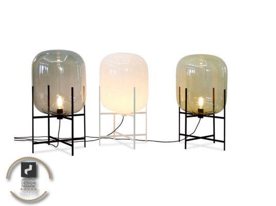 Oda Pulpo Select By Arredativo   http://www.arredativo.it/2015/recensioni/illuminazione/sebastian-herkner-pulpo-oda-ispirazioni-darchitettura/