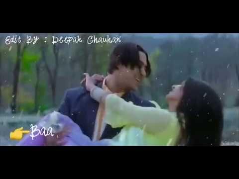 Lover Cute   Whatsapp Status Video   Sad 😔 Love 💕 Song Status   Tumse Mi...