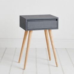 Furniture Side Tables online from Adairs