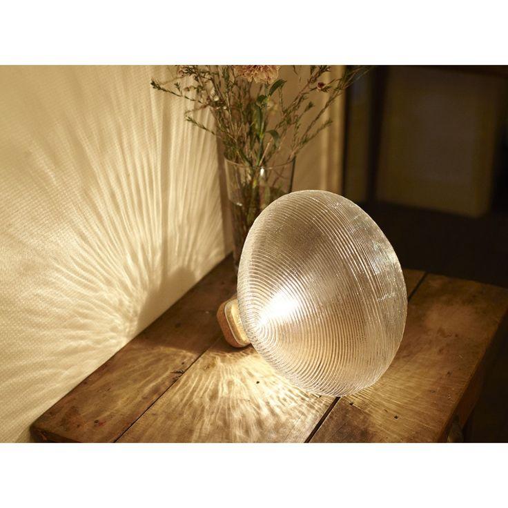 Die besten 25+ Lampe en verre Ideen auf Pinterest | Innen-Laternen ...