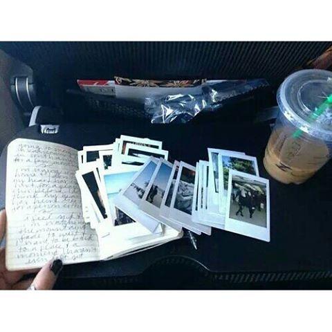 ✧ pinterest: sophiebo14 ✧