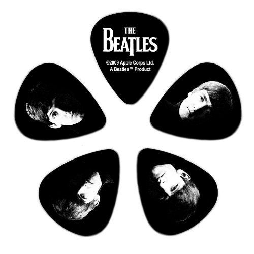 Planet Waves Beatles Guitar Picks, Meet The Beatles, 10 pack, Medium by Planet Waves, http://www.amazon.com/dp/B002DYJENA/ref=cm_sw_r_pi_dp_aFT-pb127C3TM