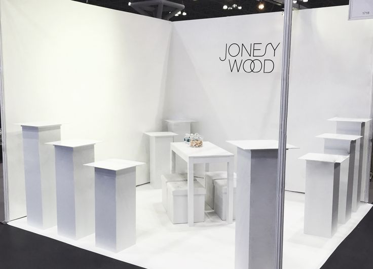 42 Best Our Tradeshow Booth Designs Images On Pinterest