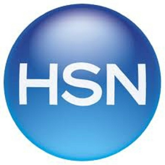Home Shopping Network Coupons