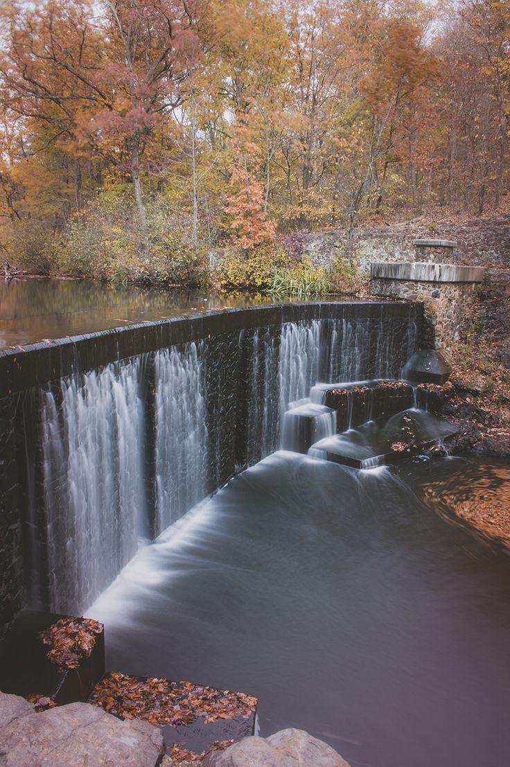 1000 ideas about pond waterfall on pinterest diy for Garden pond design books