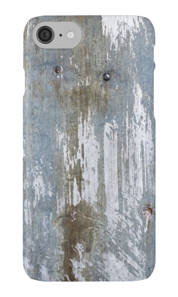 Urbain Grunge Metal texture H by galerie503