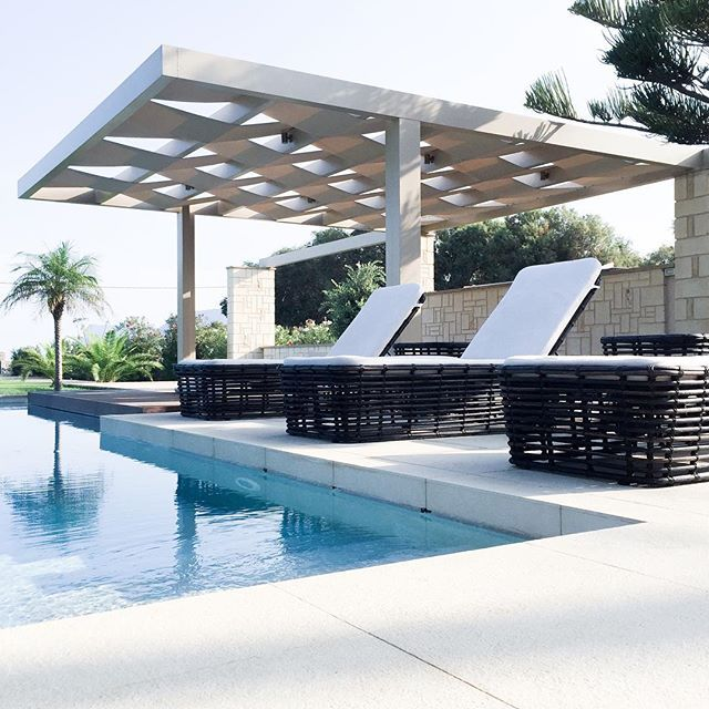 Waking up in paradise 🌴 travelling, vacation, crete, greece, swimmingpool, sun, summer, holiday #crete #paradise #travel