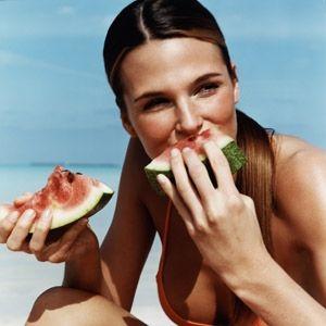 5 κιλά σε 1 μήνα! Το πρόγραμμα πριν την παραλία! | Shape.gr