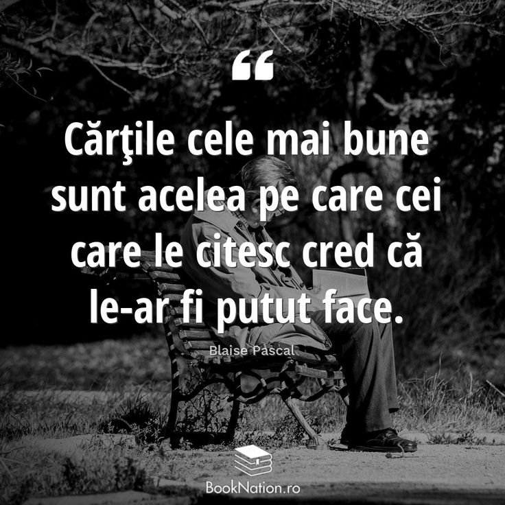 Un citat care să te inspire  #noisicartile #citate #cititoripasionati #cititoridinromania #eucitesc #books #booklover #bookalcholic #cititulnuingrasa #reading