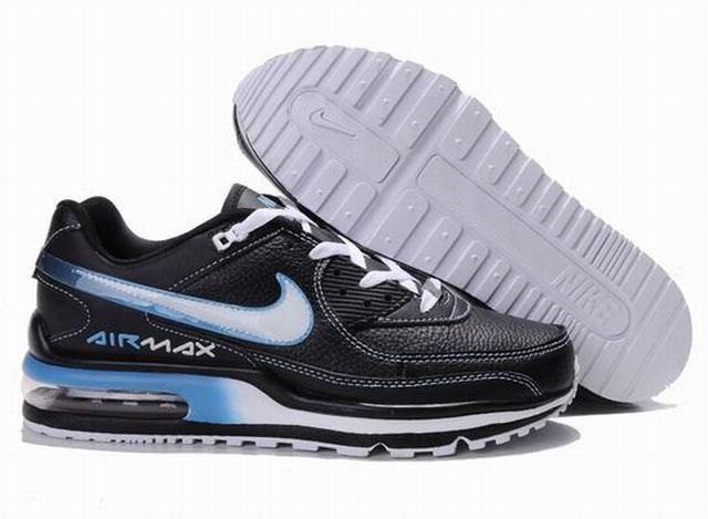 nike chaussure hommes air max pas cher
