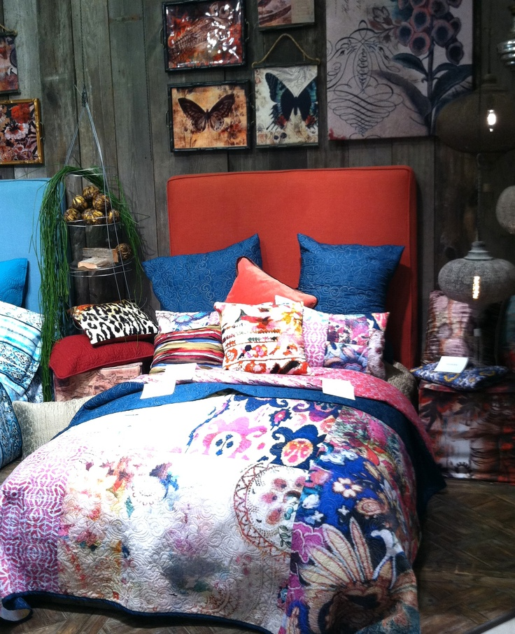 190 Best Bed Sets! Images On Pinterest