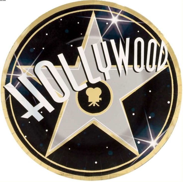 """AMUSEMENT ATTRACTION! Hollywood: """"City of Dreams"""" 
