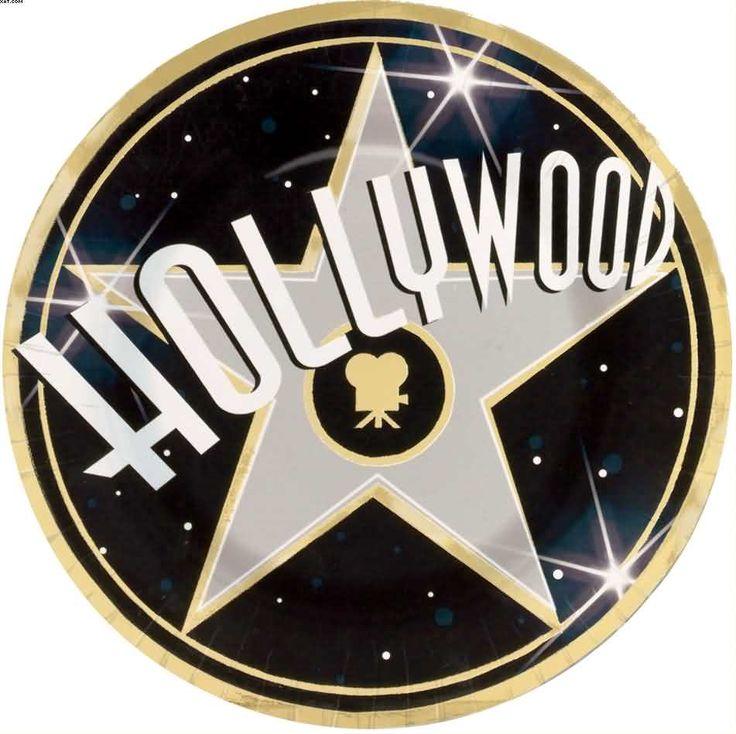 blank hollywood star clip art the modest peacock well