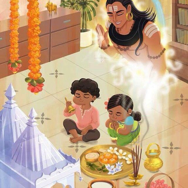 Me and my love baby ummmmwha jai ho Shiv bhagwan