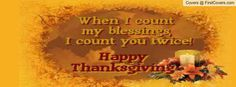for facebook thanksgiving blessings | Top 10 Free Thanksgiving Facebook Cover Timeline Photo Download ...