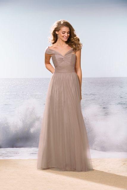 bridesmaid belsoie bridesmaids bridesmaids dresses wedding dresses