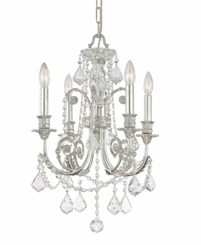 Bathroom Mini Chandeliers 25 best chandeliers for my closet - what a treat images on