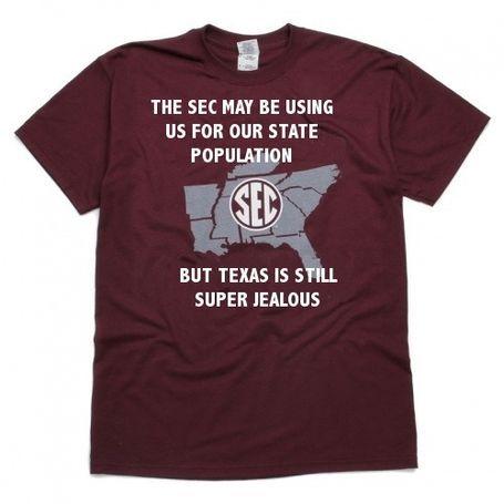 Ha: Aggie Fails, Gigem Aggie, Tees Shirts, Fails Geography, Aggie Life, T Shirts, Texas A M, Ems Aggie, North Carolina