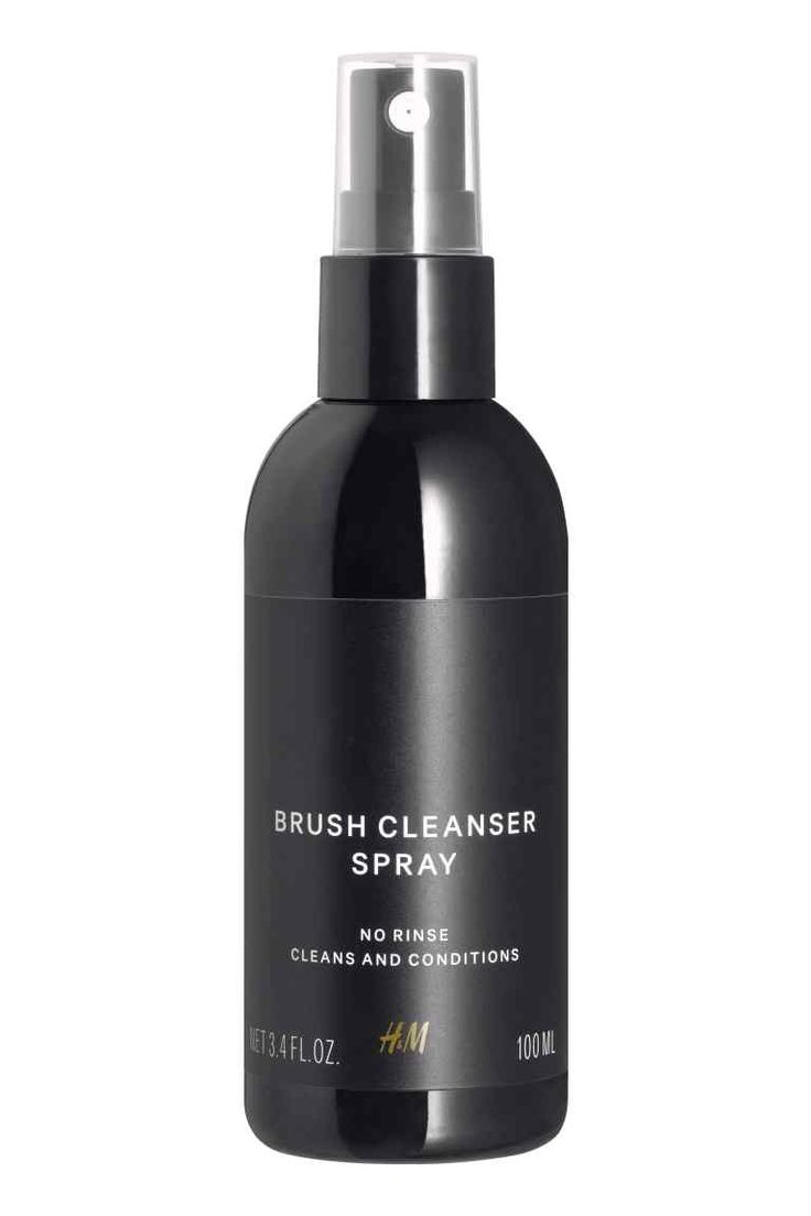 Make-up brush cleaner | H&M