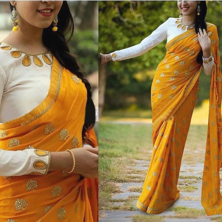 Buy this adorable saree for just 1600 INR To buy WhatsApp @ +91 9054562754