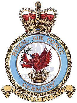 RAF Germany.jpg (260×350)