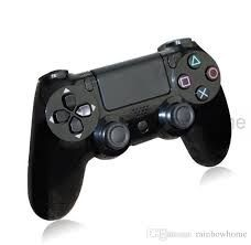 video game controller - Google Search