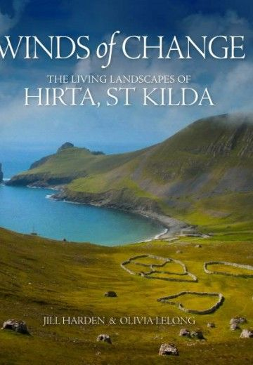 St_Kilda_Front_Cover