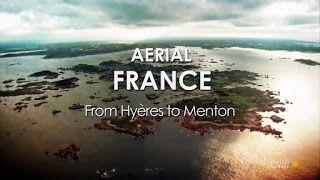 Video Documentaries: Aerial France ep.4