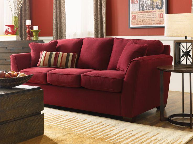 Living Room Furniture Sets Art Van