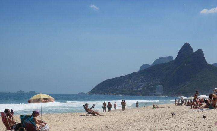 Rantaetiketti Rio de Janeiroon! http://marimente.pallontallaajat.net/2014/10/16/rio-de-janeiron-rantaetiketti/