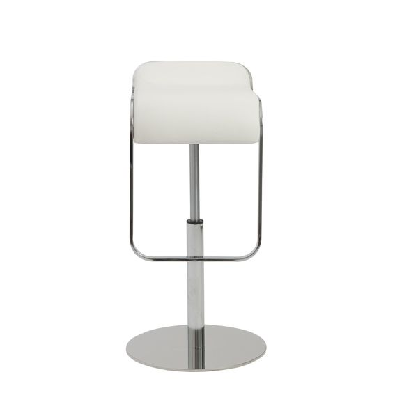 179 best bar and counter stools images on pinterest counter stools