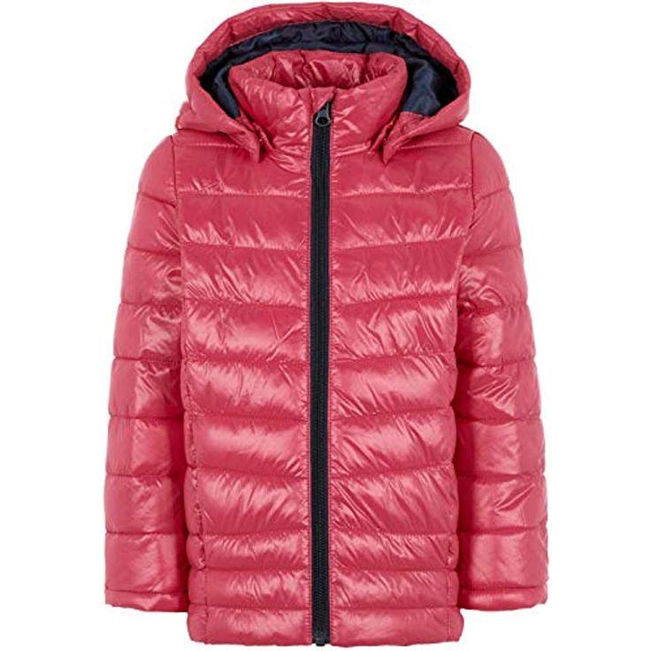 NAME IT Jacke Mädchen #Bekleidung #Mädchen #Kleider #Bekleidung #Mädchen