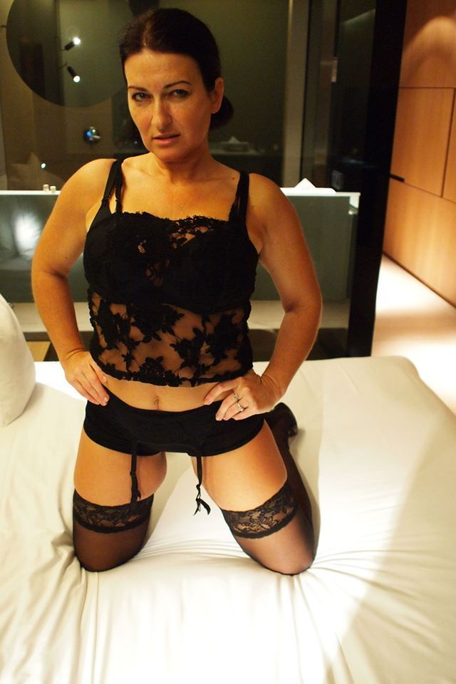 melrude milf personals Bondage personals in minnesota - pictures and personals ads of subs and doms within the area looking for a master or slave experience online and off.