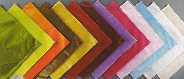 Τούλι βέλο χωρίς ούγια.Iδιαίτερο και πρωτότυπο τούλι μπομπονιέρες.Το τούλι διατίθεται σε διάσταση 36Χ36cm εκατοστά χωρίς ούγια σε στρόγγυλο ή τετράγωνο.Το τούλι οργαντίνα θα το βρείτε σε 13 υπέροχα χρώματα για να συνδιάσετε την μπομπονιέρα με το χρωματικό concept του γάμου σας.  0,12 €